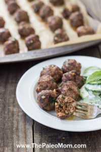 Hidden Liver Meatballs-054 copy