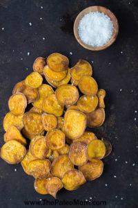 Sweet Potato Chips-008
