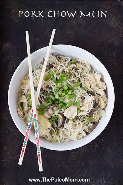 Pork Chow Mein-006