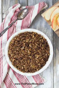 Apple Crisp-015 copy