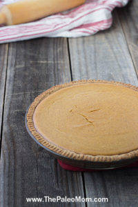 Pumpkin Pie-085