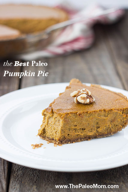 Pumpkin Pie-172