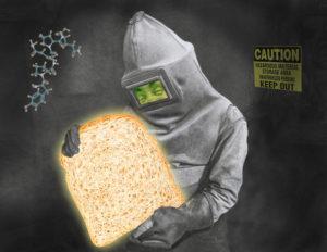 05well_gluten-tmagArticle