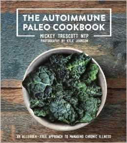 AIP Cookbook