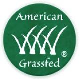AmericanGrassfed