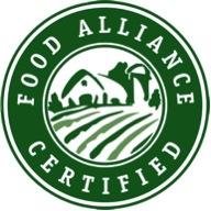 FoodAlliance