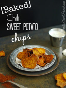 sweetpotatochipspin