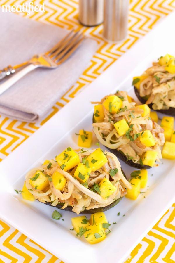 Mojo Chicken Avocados 2 resize