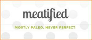 meatified logo border resized