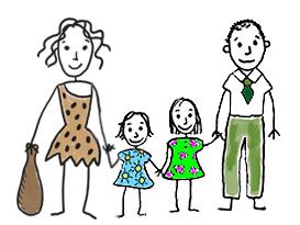 TPM Family