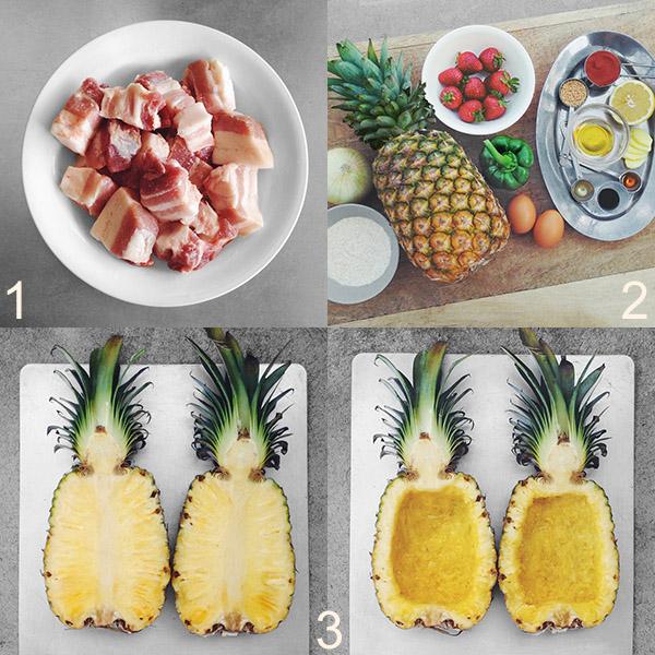 pineapple1-3