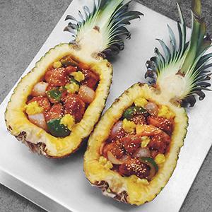 pineapple20
