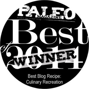 Best-of_BlogRecipeCulinaryRecreation2014