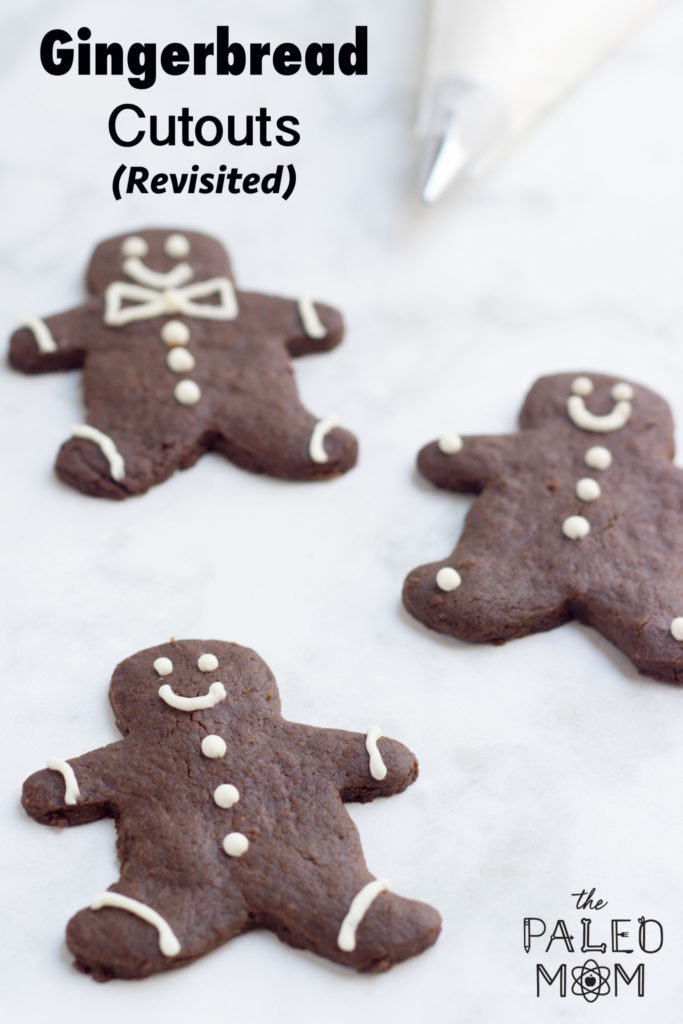 gingerbreadcookies2-2