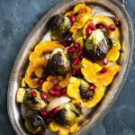 maple-syrup-delicata-squash-brussels-sprouts-bright