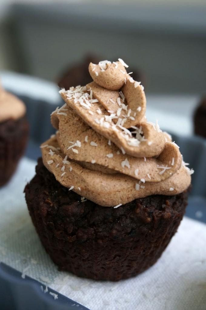 AIPChocolateCupcakes_Pinter