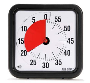 gb2075-timetimer12inch_20minutes