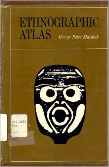 ethnographic_atlas_book_1967