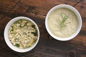 POTG Soups