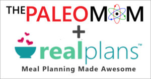 Real Plans Button