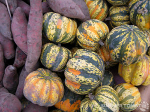 sweet_potatoes_squash_potassium_rich