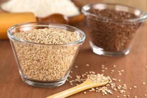 flax-sesame-seeds-150824