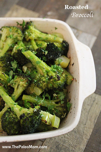 RoastedBroccoli copy