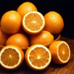 oranges_high_vitamin_c_and_sugar