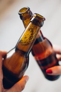 alcohol_toxin_sm