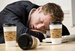 sleep-coffee-e1406551050476
