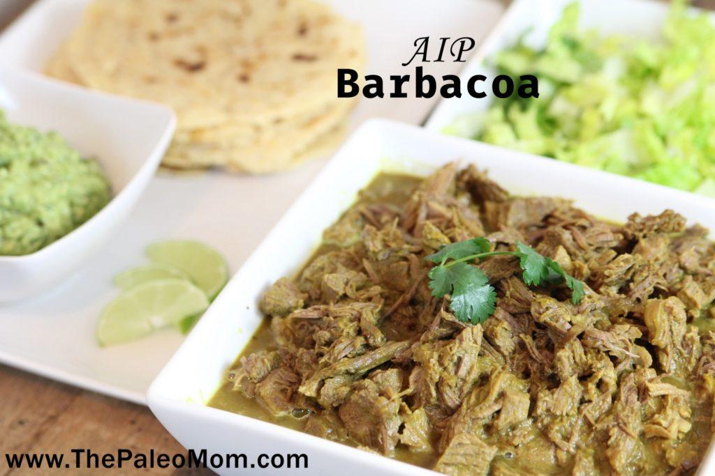 AIP Barbacoa 1