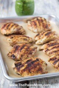 BBQ-Chicken-with-Arugula-Pesto-031-copy-copy-200x300