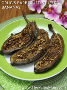 Grugs-Barbecued-Stuffed-Bananas