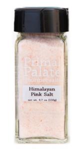 HimalayanPinkSalt