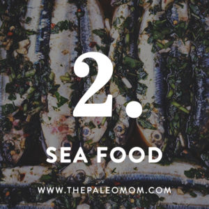 The-Paleo-Mom-3-Ways-to-up-your-nutrient-game-Sea-Food