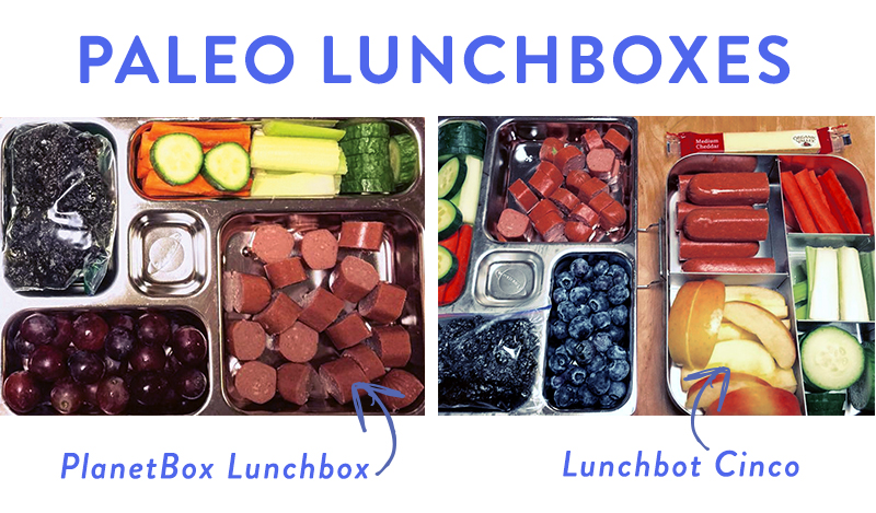4-Back-to-School-Basics-for-Paleo-Families-Best-Lunch-Boxes