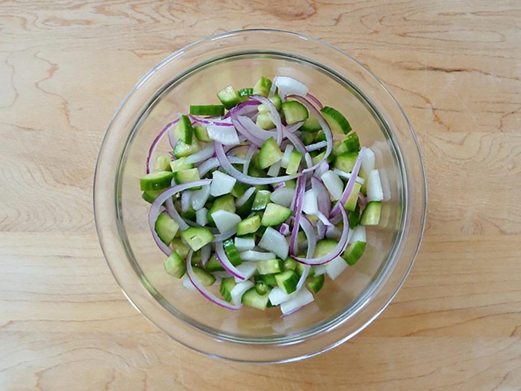 AIP Katchumber Salad3