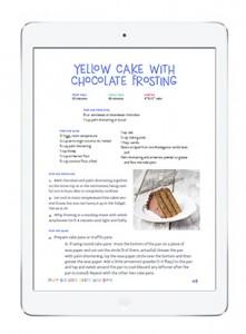 Birthday-Party-iPad-Recipes