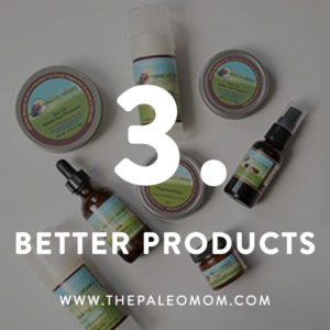 The-Paleo-Mom-3-Keys-for-Beautiful-Skin-Better-Products