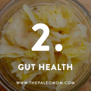 The-Paleo-Mom-3-Keys-for-Beautiful-Skin-Gut-Health