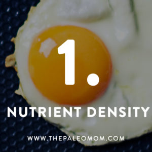 The-Paleo-Mom-3-Keys-for-Beautiful-Skin-Nutrient-Density