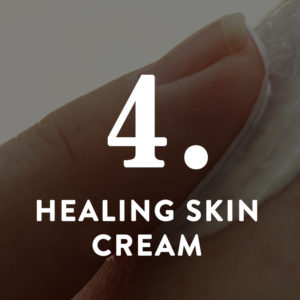 The-Paleo-Mom-4-Tips-to-Combat-Eczema-Healing-Skin-Cream