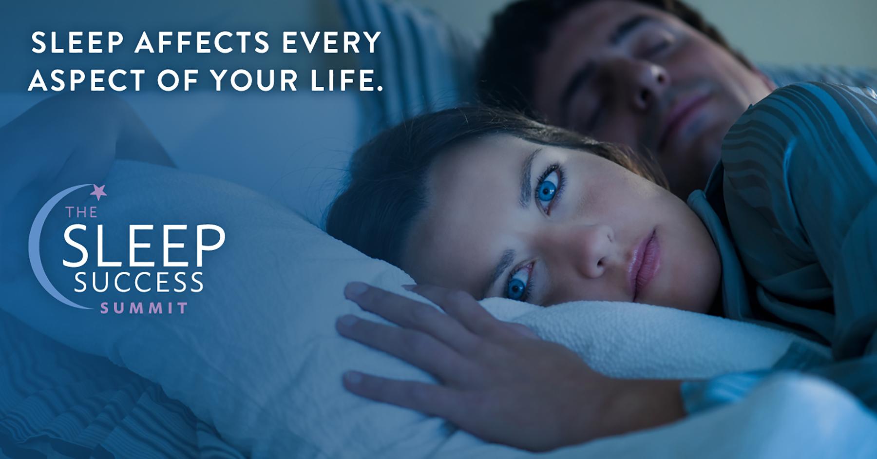 sleep success 3
