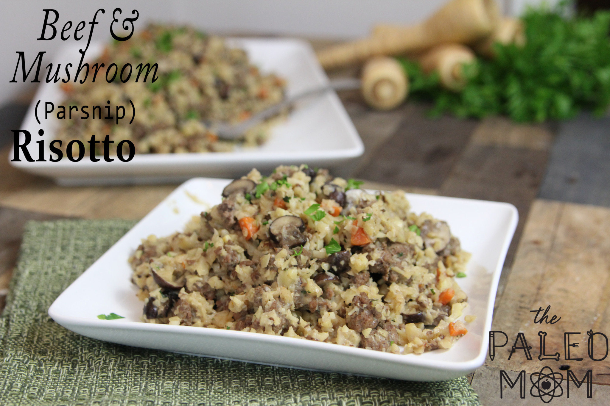 beef-and-mushroom-parsnip-rissotto-2