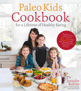 Paleo Kids Cover (1)