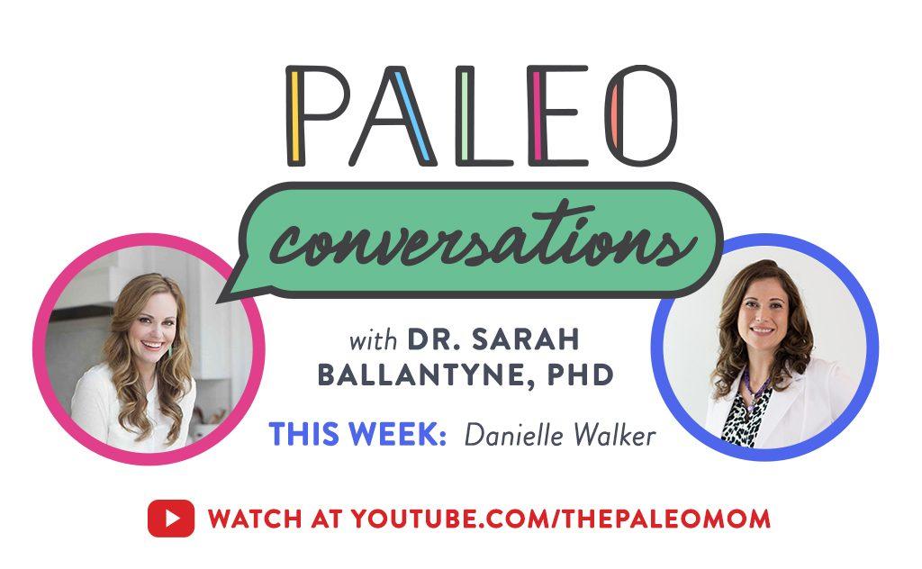 tpm-Paleo-conversations-danielle-walker