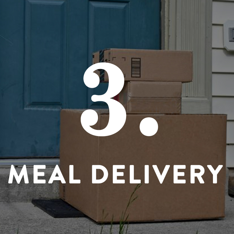 The-Paleo-Mom-3-Time-Saving-Strategies-for-the-Meal-Delivery