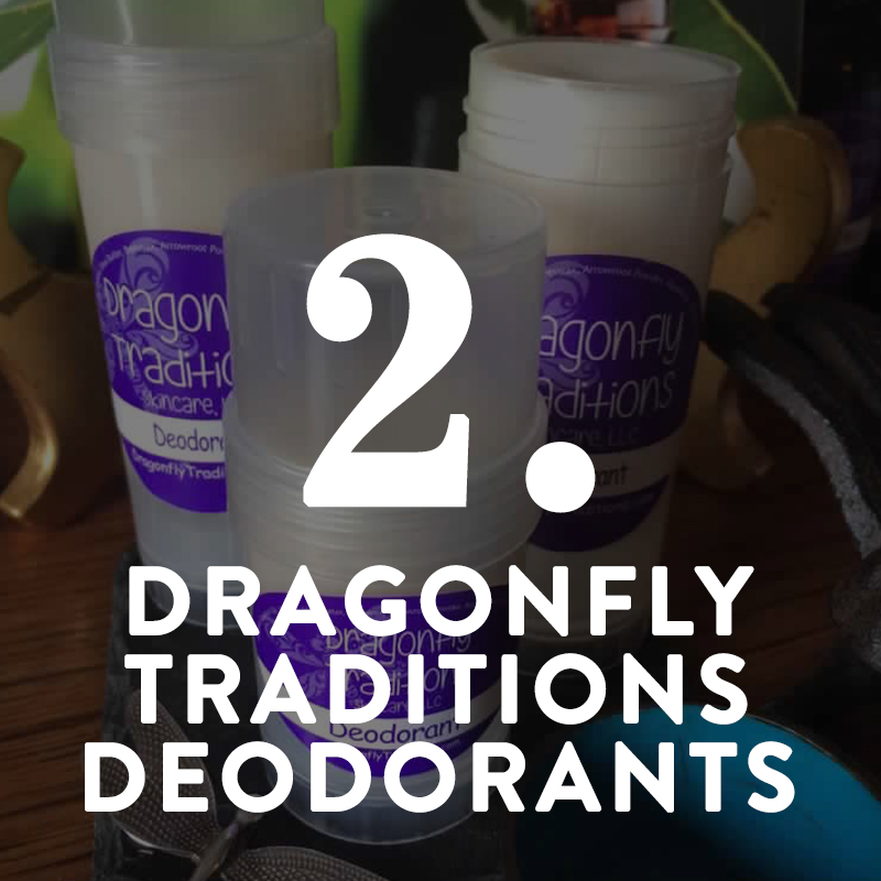 the-Paleo-mom-3-ways-to-avoid-smelling-like-a-caveman-dragonfly-traditions
