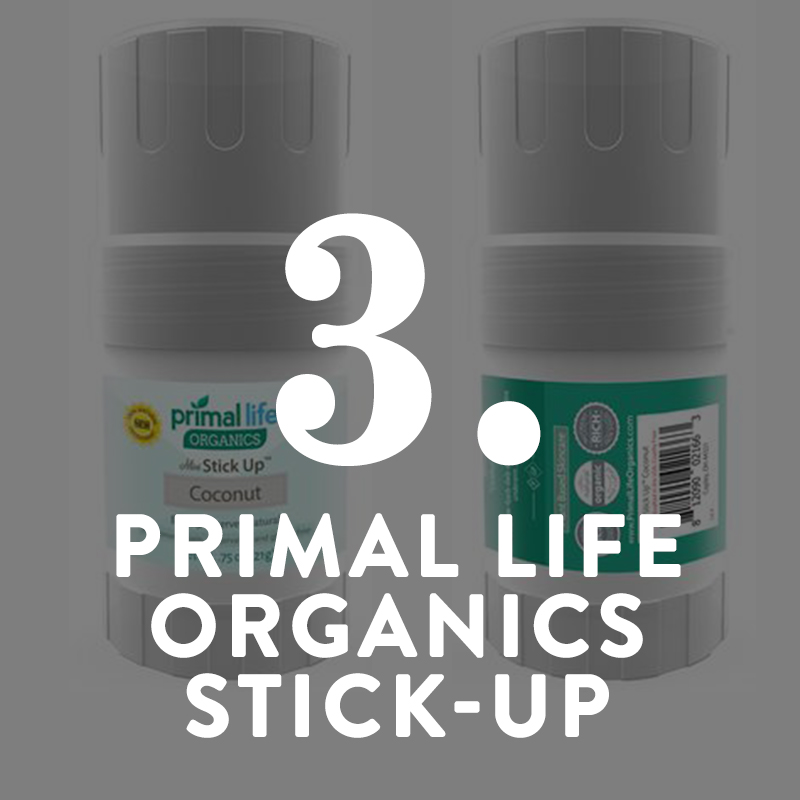 the-Paleo-mom-3-ways-to-avoid-smelling-like-a-caveman-primal-life-organics