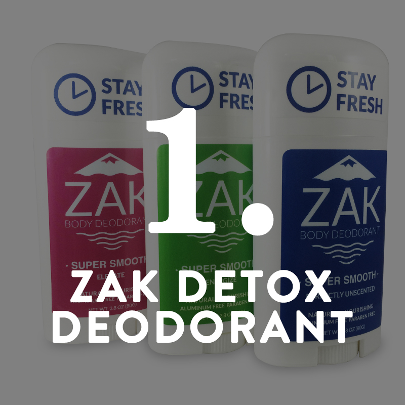 the-Paleo-mom-3-ways-to-avoid-smelling-like-a-caveman-zak-deoderant